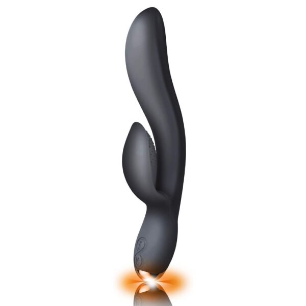 Regala vibrator rabbit