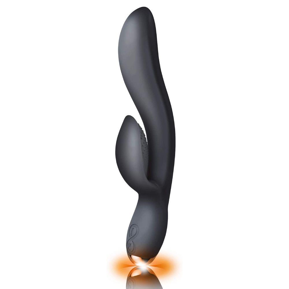 Regala vibrator rabbit