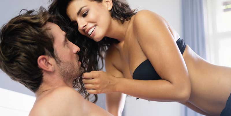 efectele-benefice-ale-sexului