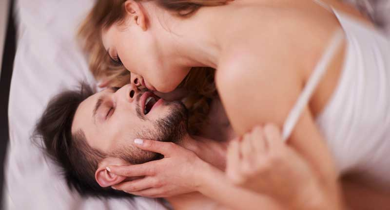 orgasme-multiple