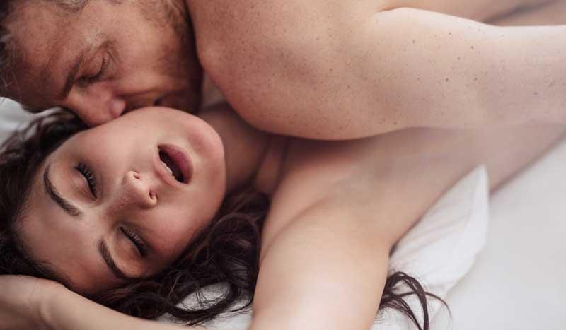 beneficiile-orgasmului