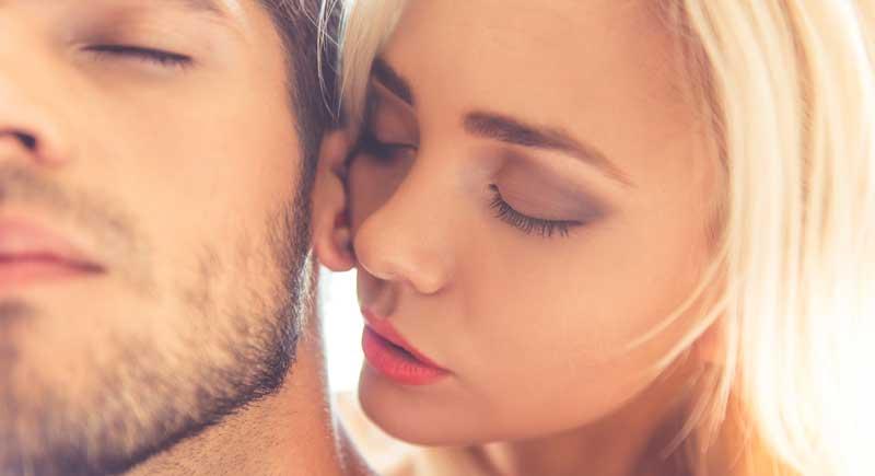 efectele-benefice-ale-orgasmului